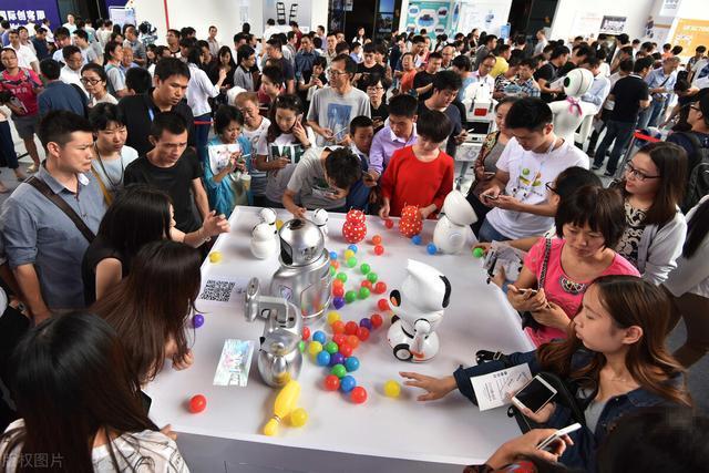 第六届桂林市创新创业大赛决赛开赛!最终选出47家企业参与广西赛区角逐