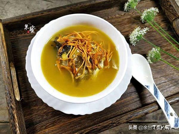 分享8道家常美食,汤品菜肴和主食,简单易做,中秋聚餐露一手